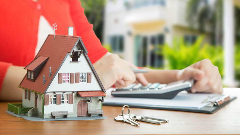Покупка жилья: Пошаговая инструкция