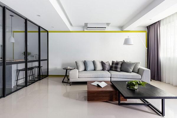 Ремонт квартир: стоимость и особенности выполнения