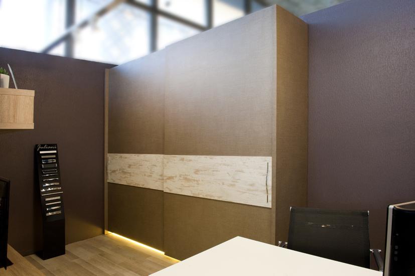 Компания Right: стильная мебель по индивидуальным заказам и лояльным ценам