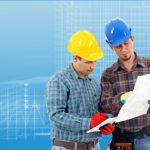 Строительные материалы с доставкой по Беларуси: качественный сервис от интернет-магазина Pan