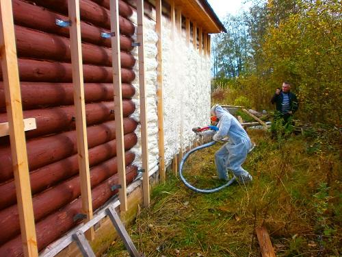 Вид разрешенного использования земли: как его установить и изменить