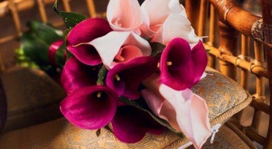 Идеи для романтического интерьера