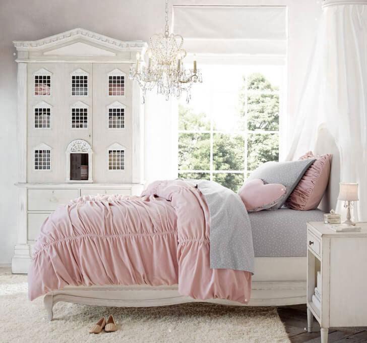Идеи для дизайна интерьера дачного дома