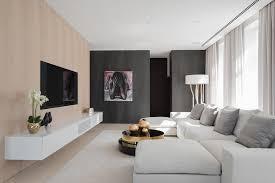 Виды стилей мебели в интерьере