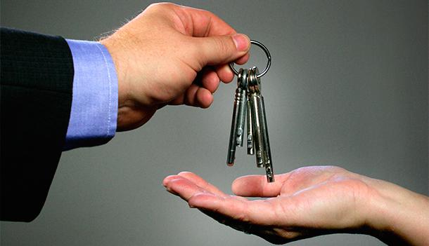 Как купить дешевую квартиру?