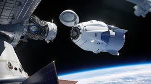 Firefly Aerospace – будущее мировой космонавтики