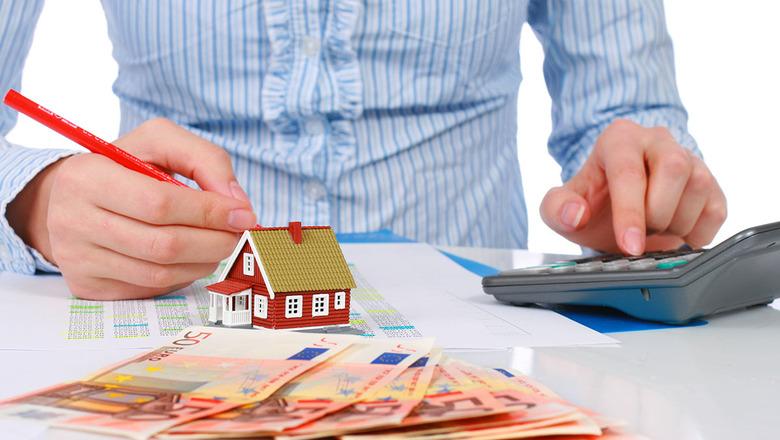 Покупаем квартиру – нужно ли торговаться и как это делать правильно?