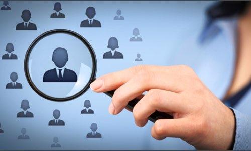 Различные типы поставщиков HR-аутсорсинга