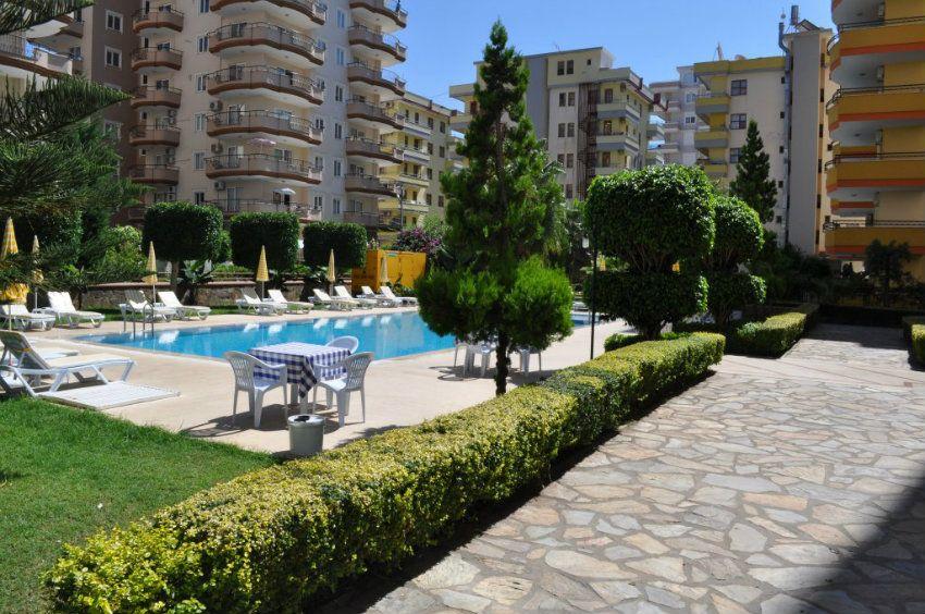 Возможно ли купить квартиру у собственника в Турции? Будет ли выгода и какие подводные камни.