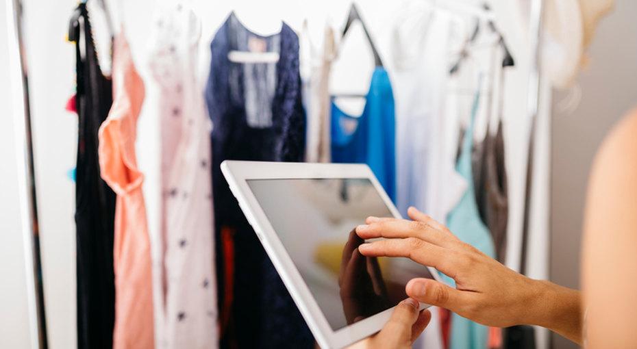 Как выбирать шкафы в интернет-магазинах