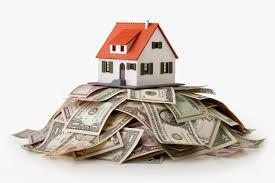 Оценка стоимости недвижимости в Киеве и области: профессиональные услуги от ООО «КБТИ»