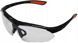 Защитная маска очки