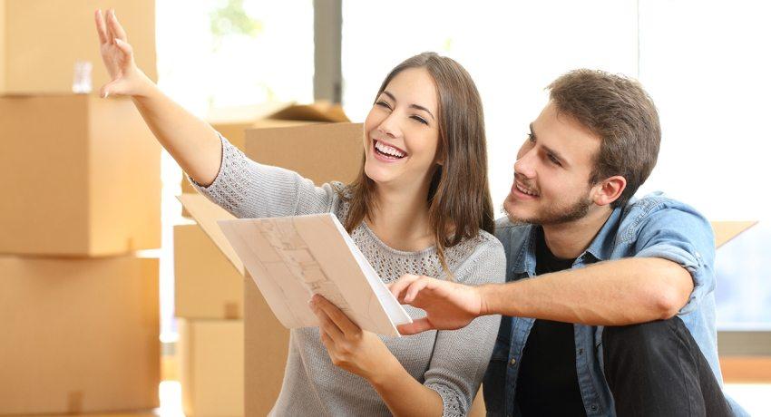Перепланировка квартиры: что можно, а что нельзя делать самостоятельно