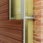 5 отделочных материалов, которые заменят декор на стенах