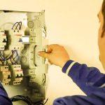 Что такое электромонтаж и кому лучше поручить.