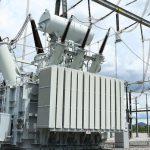 Высоковольтные трансформаторы ТМГ