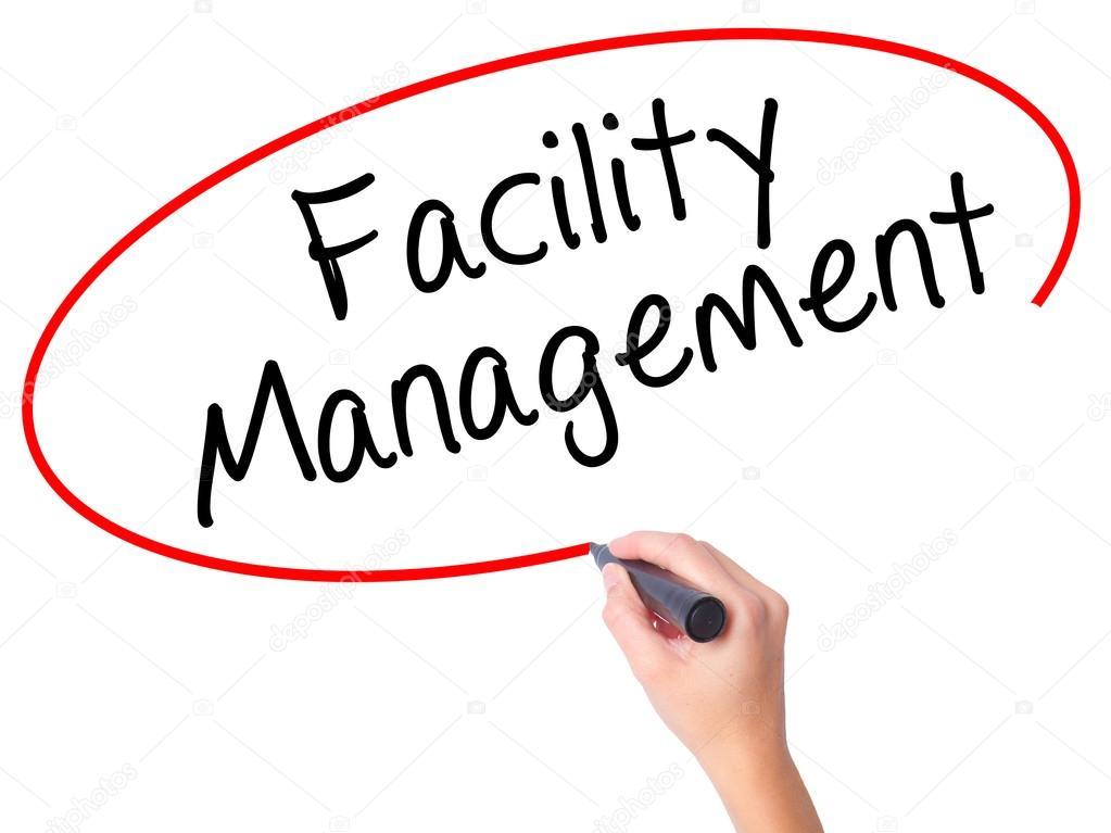 Плюсы и минусы фасилити менеджмента для предприятий