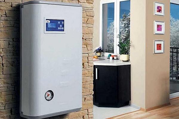 Отопление в частном доме: выбор котла, эксплуатация котельной