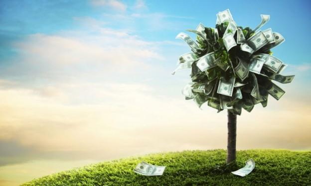 Кредит под залог земельного участка: нюансы оформления