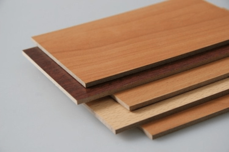 Секрет популярности ЛДСП или почему древесина ушла на второй план