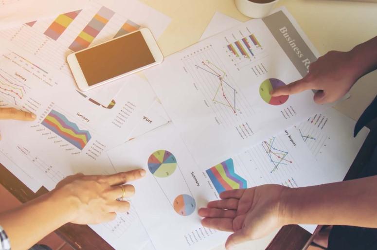 Виды чувств и их значение для укрепления кадрового состава фирмы