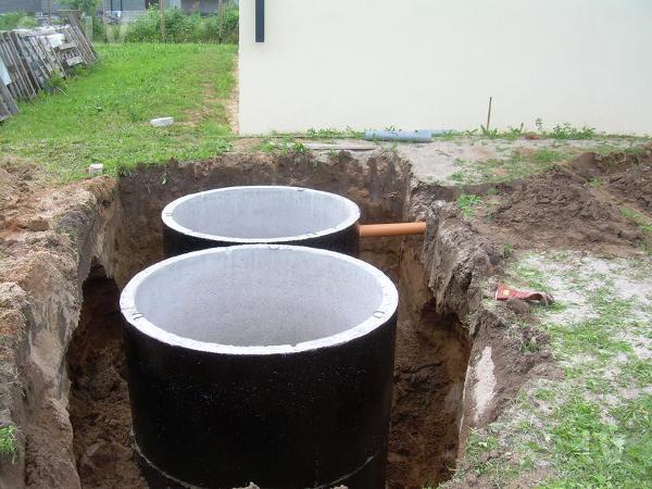Преимущества бетонных конструкций от компании «Земпромстрой»