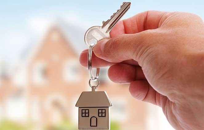 Что нужно знать о посуточной аренде жилья в Москве?