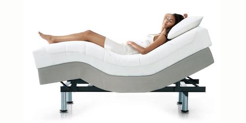 «Время Сна»: качественные и доступные товары для здорового сна!