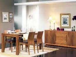 Португальская мебель
