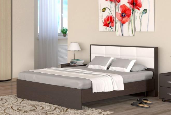 Дизайнерские раскладные диваны: эстетика и практичность в интерьере