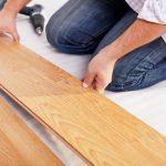 Датчики для квартиры: 6 приборов, которые сделают ваш дом безопаснее