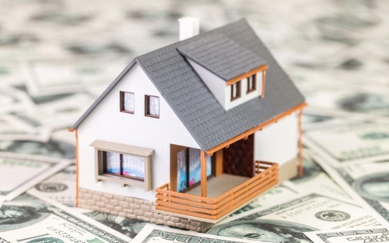 Выгодные кредитные продукты под залог от компании «MONEY CREDIT»