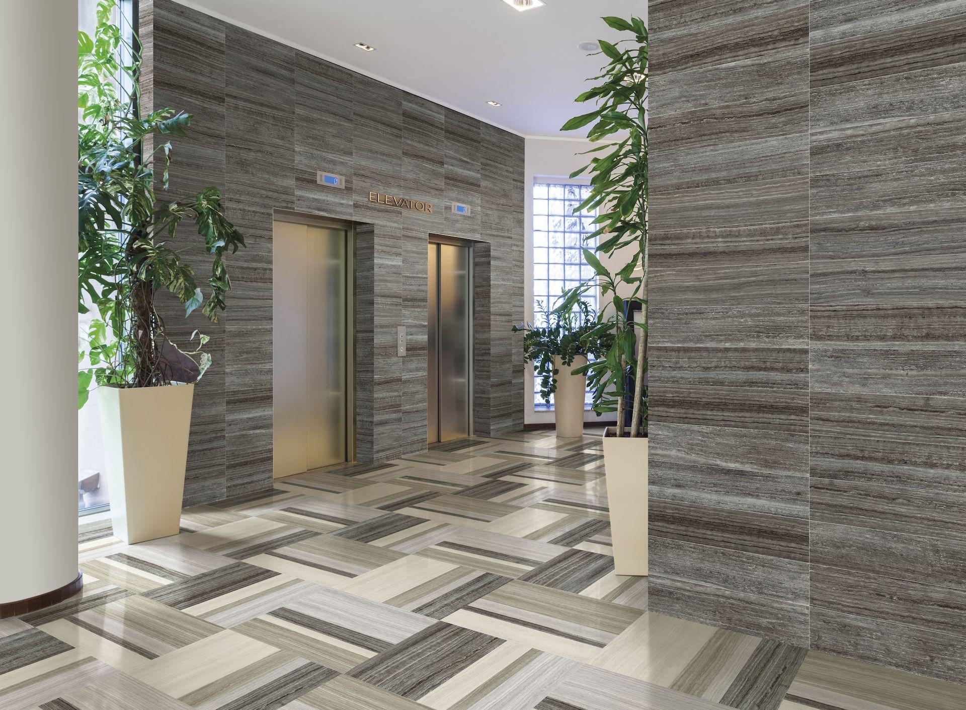 Строительный материал керамическая плитка