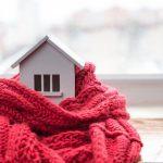 Какое отопление лучше всего для загородного дома?