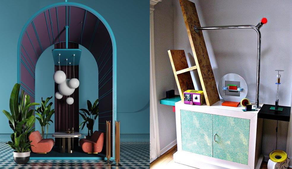Революция роскоши: как за 5 шагов превратить свой дом в фешенебельный отель