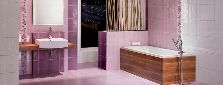 Как скрыть трубы и коммуникации в ванной