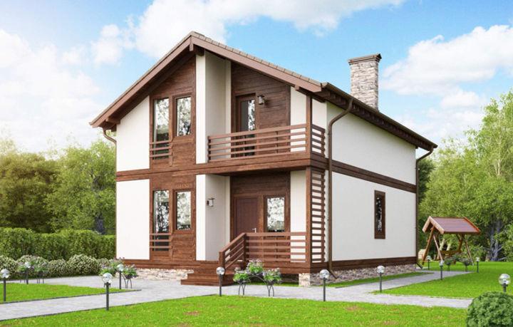 Что нужно знать о строительстве дома