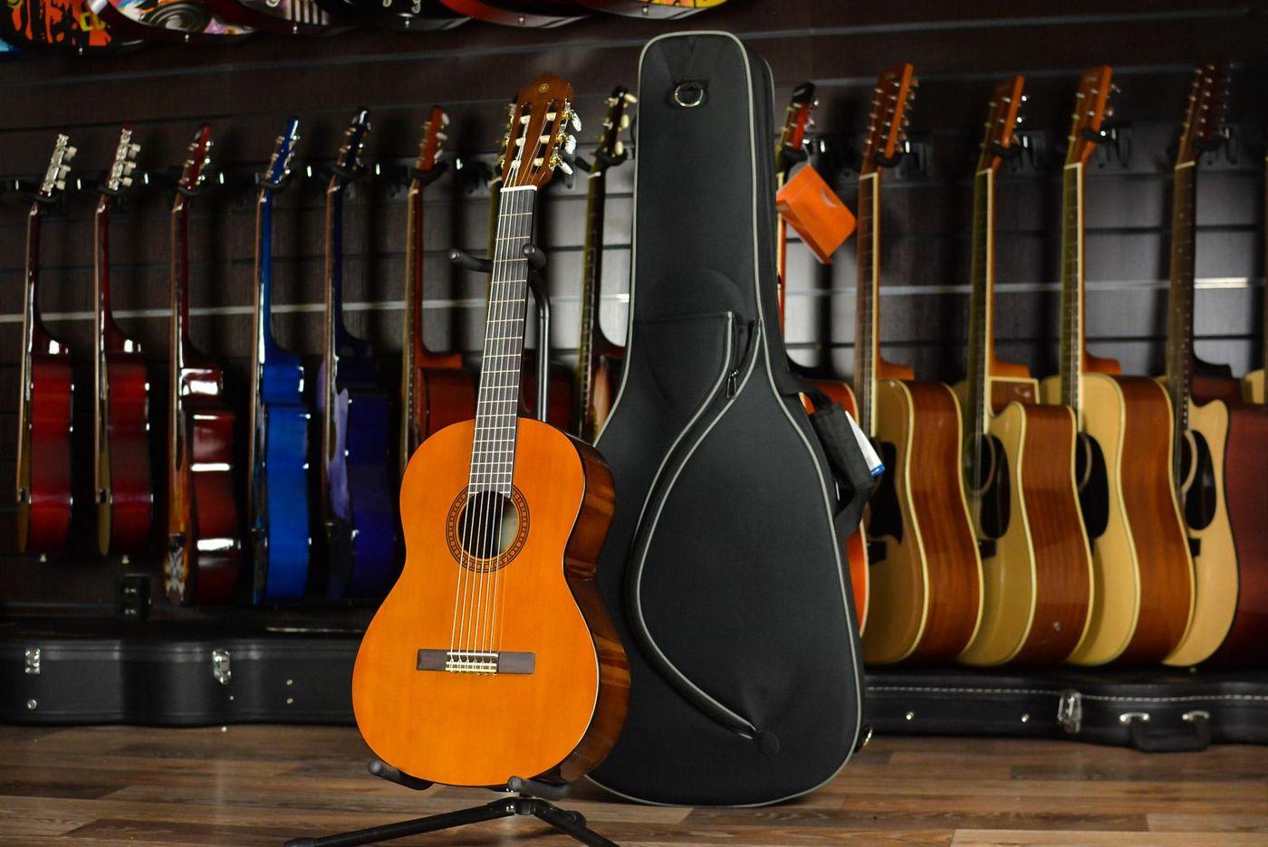 Лучшие музыкальные инструменты в онлайн магазине MuzikAnt.ua