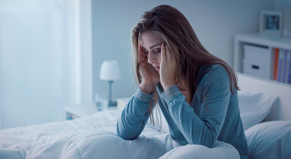 7 причин, по которым вы чувствуете усталость в собственном доме