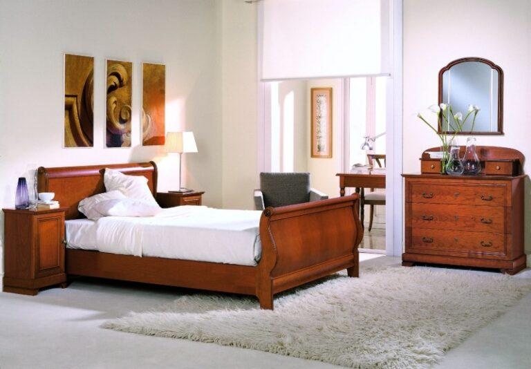 Мебель прованс