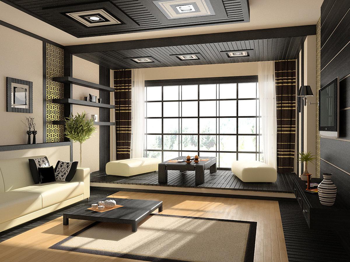 Дизайн-студия интерьера Artichok Design