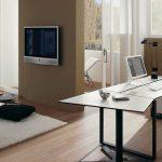 Мебель - компьютерные столы