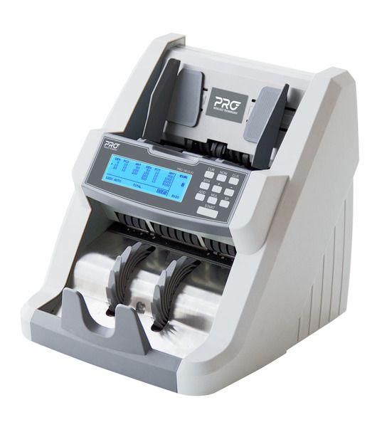 Улучшение работы операторов с помощью счетчиков банкнот от интернет магазина «Super-Money-Counters»