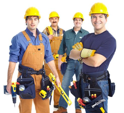 Частный ремонт квартир. Как выбрать мастера по ремонту?