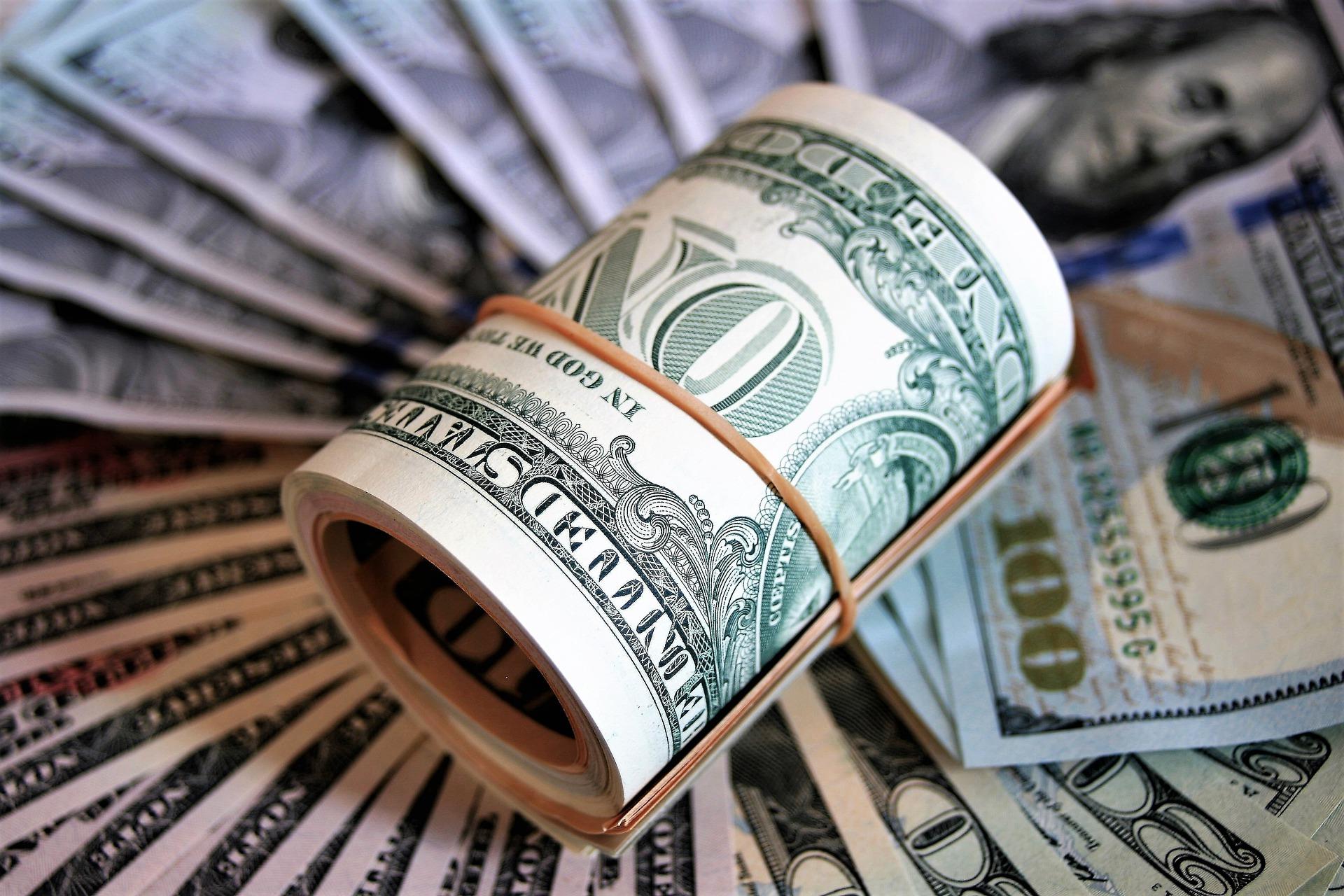Как узнать курс доллара в астане?