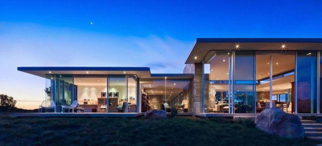 Новые тренды дизайна интерьеров, подсмотренные у очень богатых людей