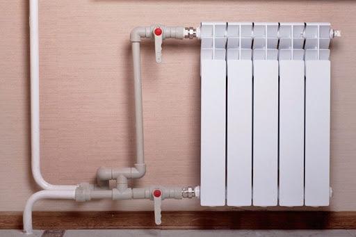 Как подобрать полипропиленовые трубы для отопления многоэтажных домов