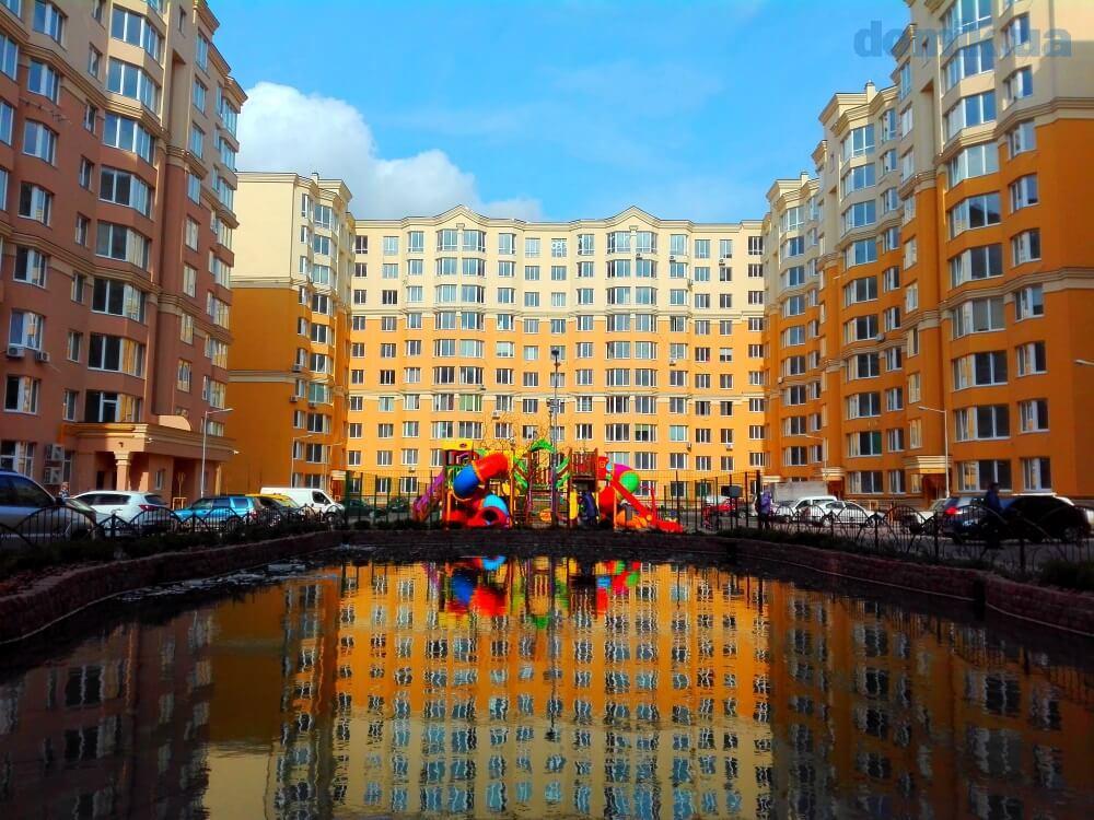 Шесть причин купить квартиру в ЖК «София» от Мартынова