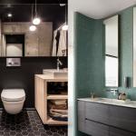 Как разместить сантехнику в ванной комнате и ни о чём не пожалеть