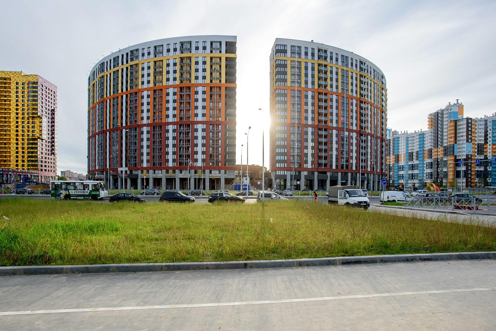 Возможности льготной ипотеки под 6,5% годовых будут расширять